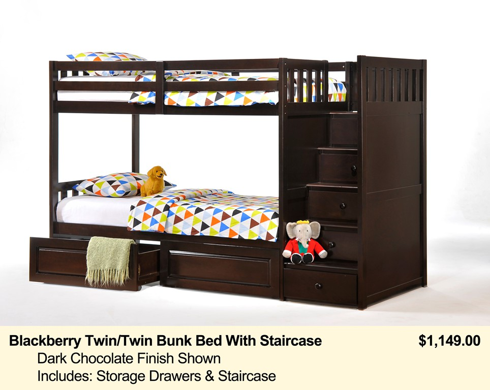 Bunk Bed Calgary High End Futon Bunk Bed Calgary For Sale In Calgary Calgary Bunk Beds Sale
